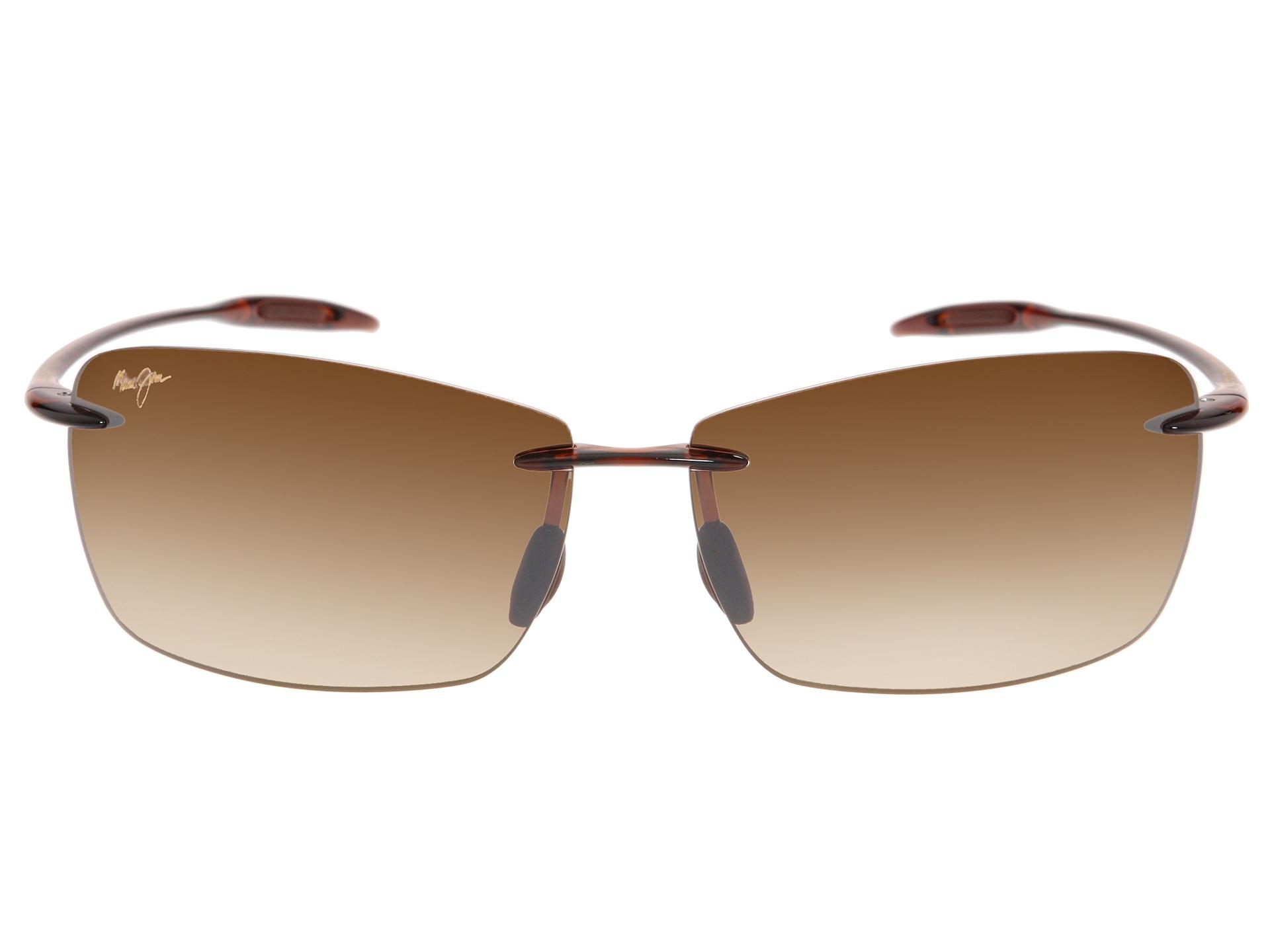 abb2bbb76b Maui Jim Lighthouse Sunglasses For Sale