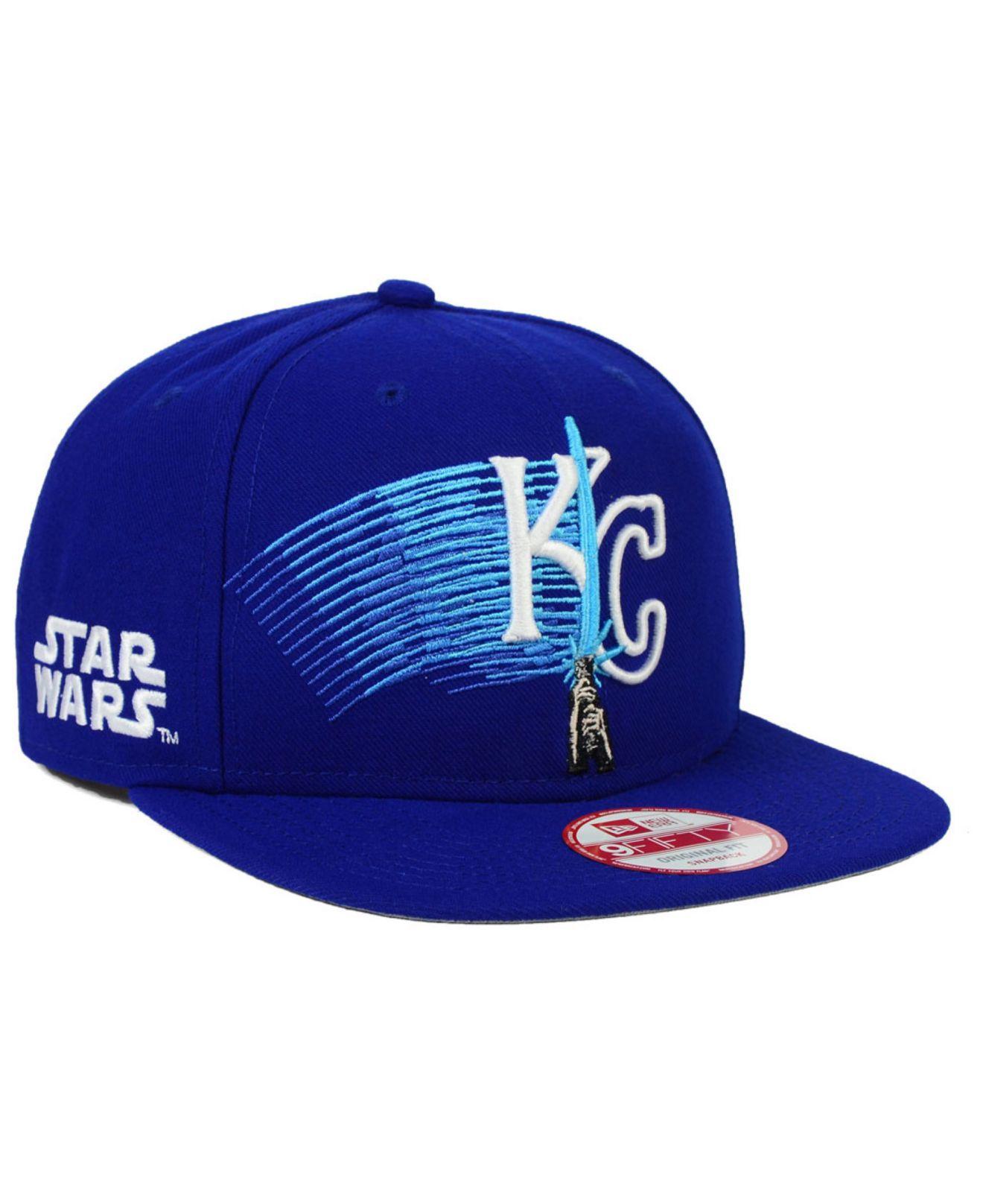 huge discount 27e27 094cc promo code for kansas city royals fedora hat 3b2b1 5dc58