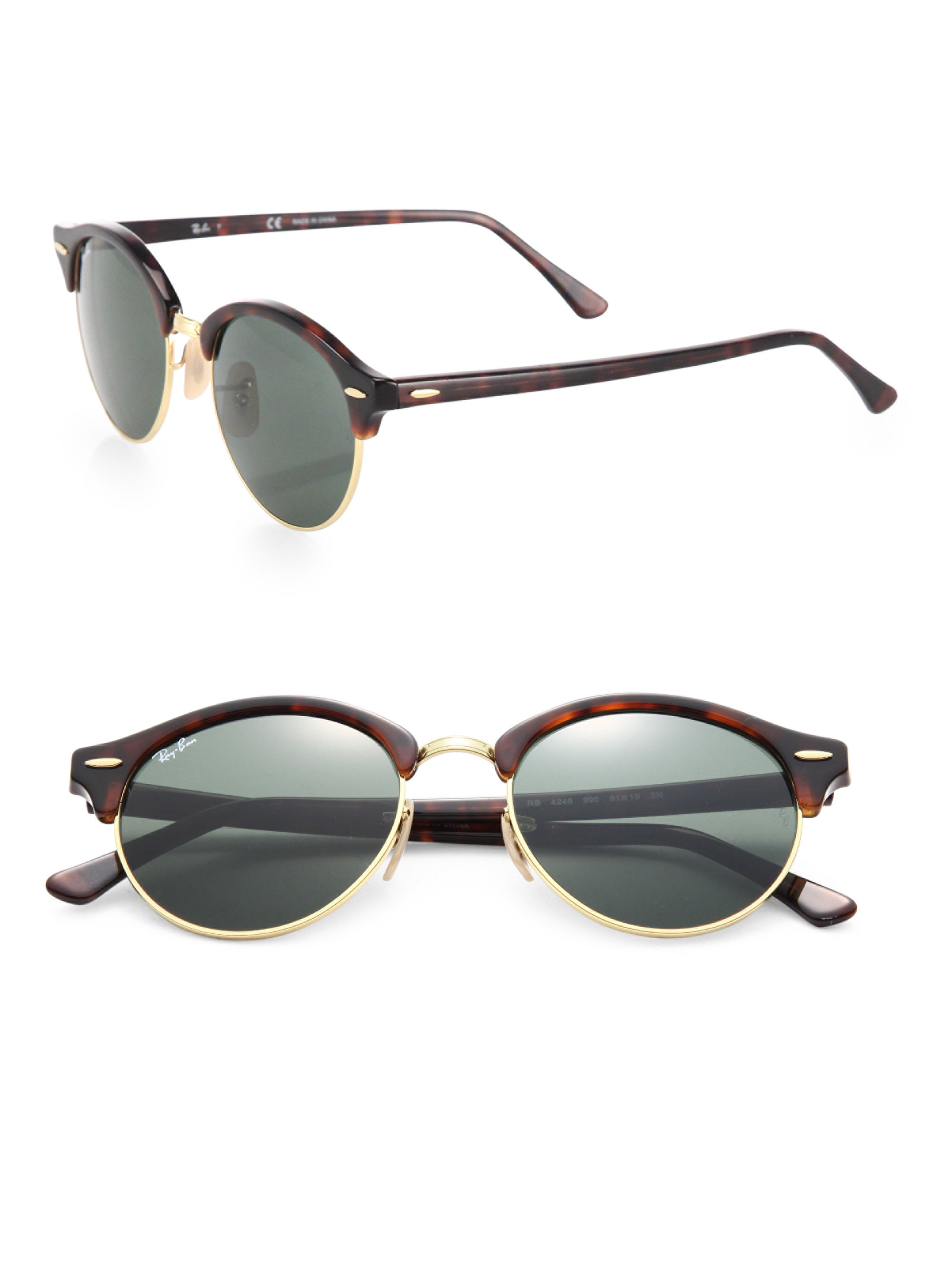 1df46e67396 Chennai Express Ray Ban Sunglasses Outlet « One More Soul