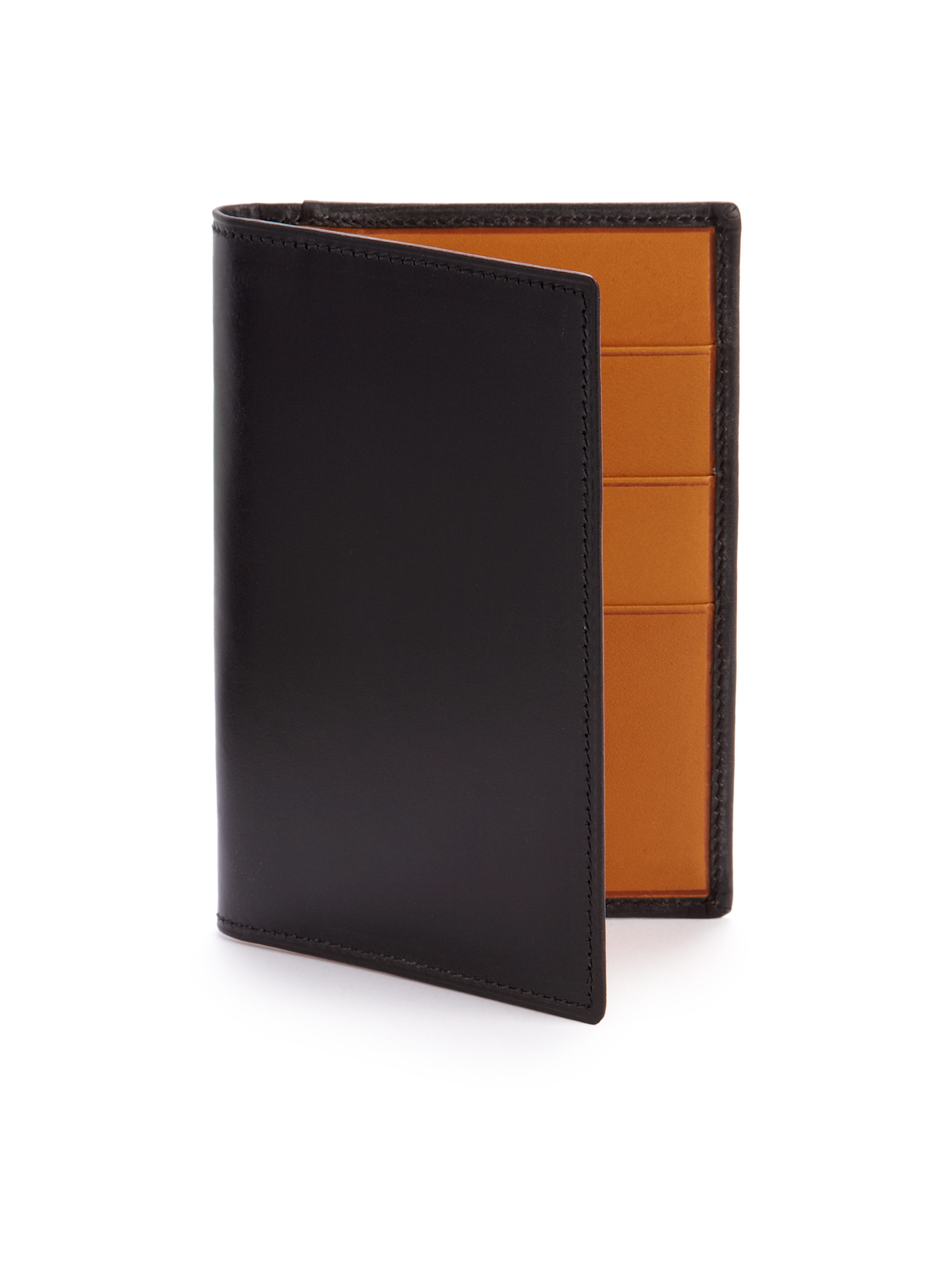 Leather Business Card Cases Choice Image - Business Card Template