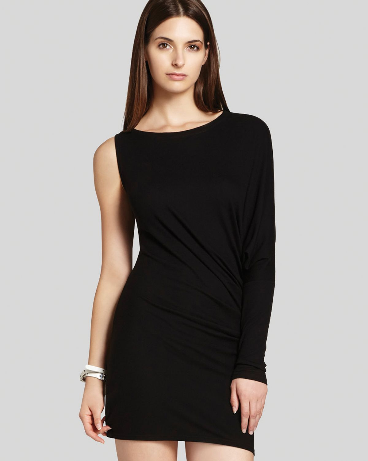bcbgmaxazria-black-bcbg-max-azria-dress-