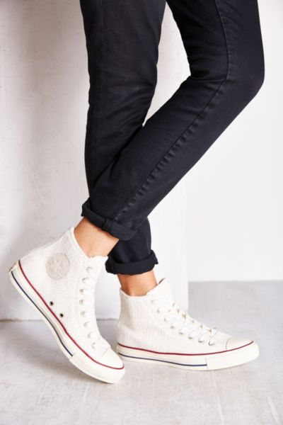 Gallery. Previously sold at  Urban Outfitters · Women s Express Superga  Women s Snakeskin Sneakers ... 0ded1c6a76