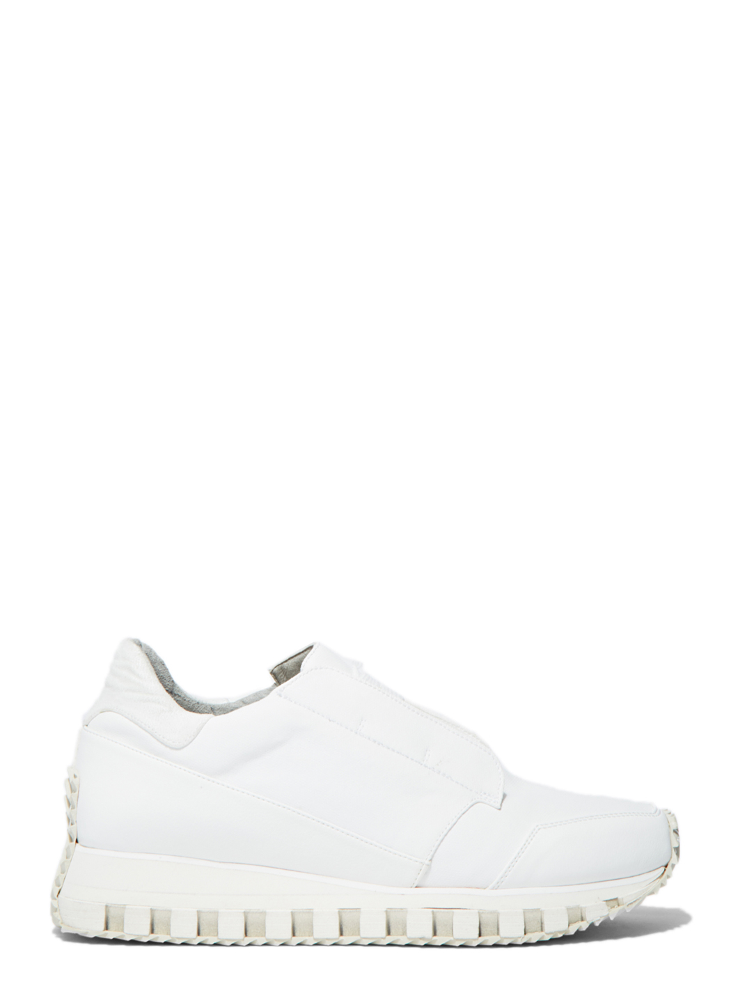 FOOTWEAR - Low-tops & sneakers Rombaut 2J3S6