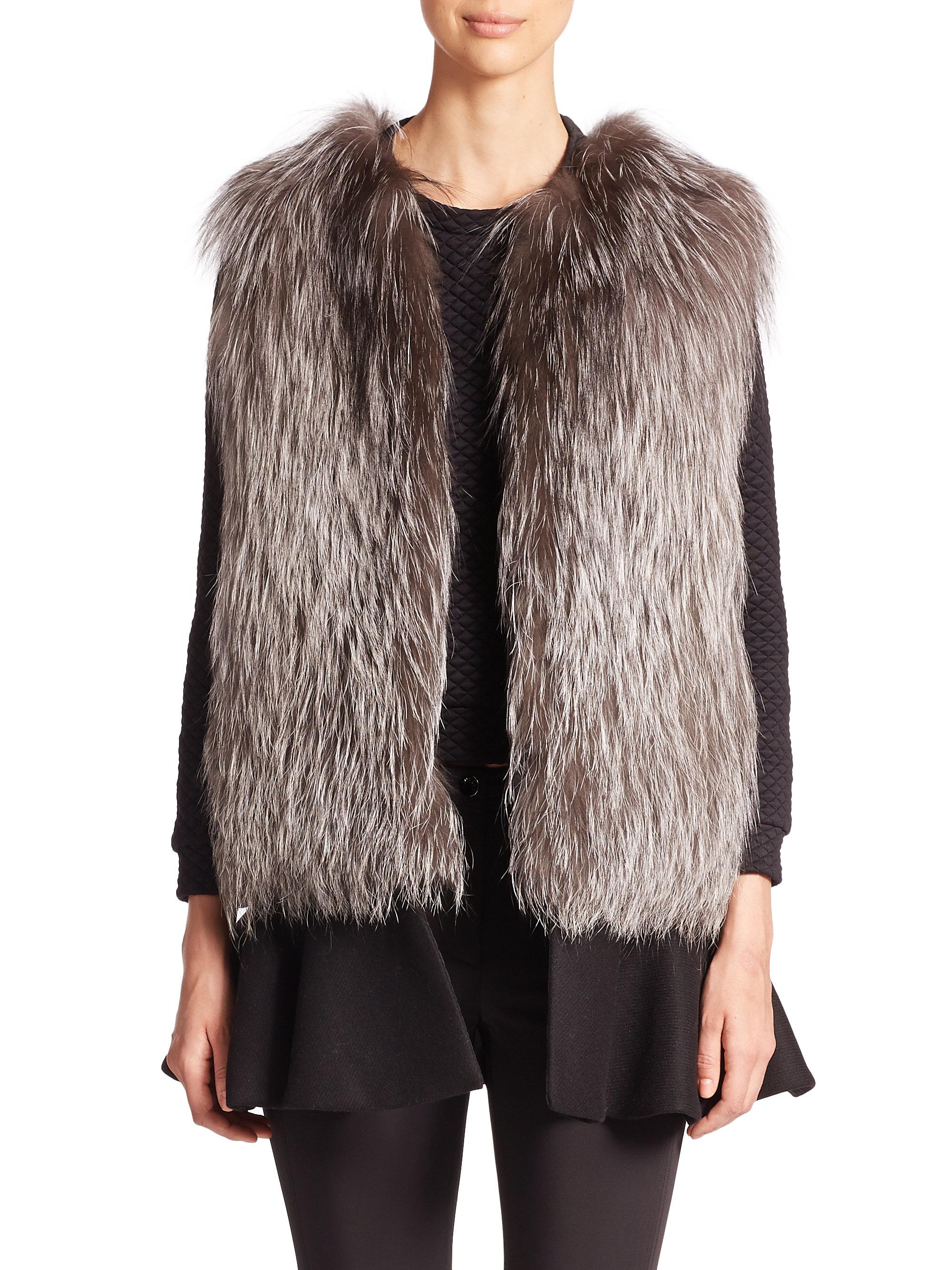 moncler jacket saks