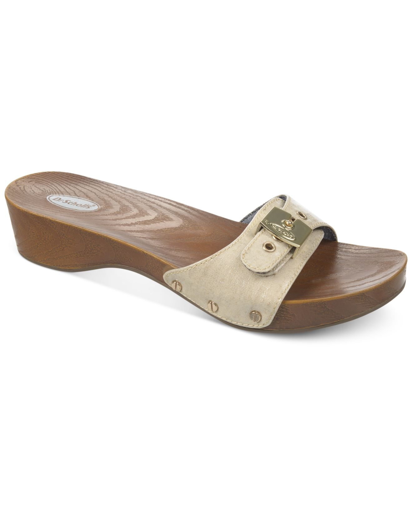Find great deals on eBay for dr scholls shoes and dr scholls mens shoes. Shop with confidence.