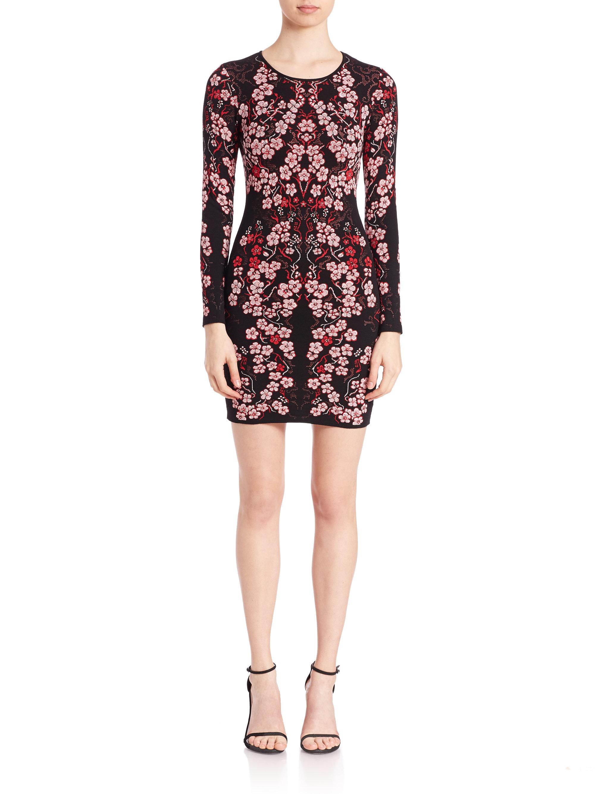 RVN Dresses On Sale