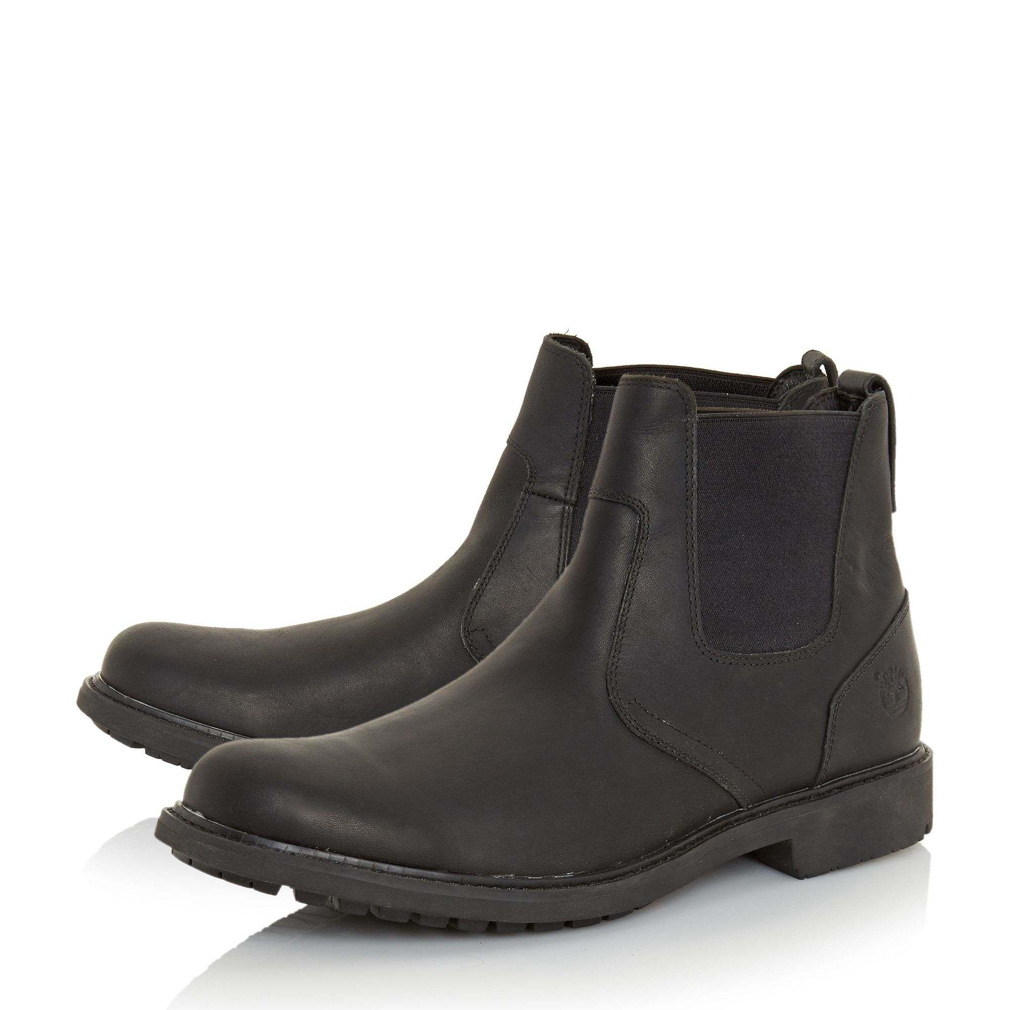 sch ne timberland chelsea boots damen vedemii. Black Bedroom Furniture Sets. Home Design Ideas