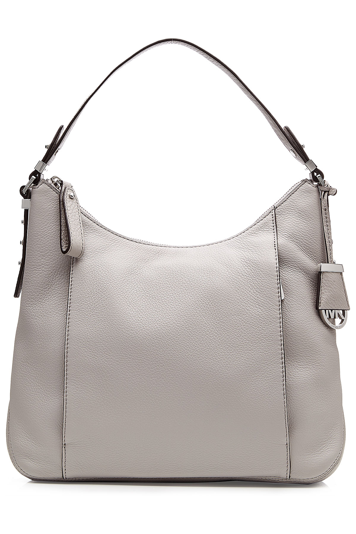 Lyst Michael Michael Kors Bowery Large Leather Tote