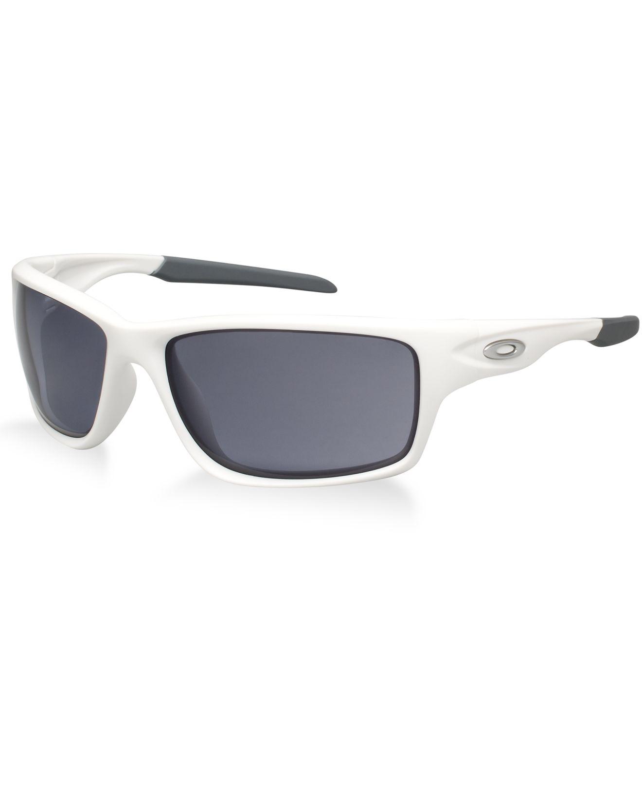 new oakleys 2015  new oakley sunglasses 2015