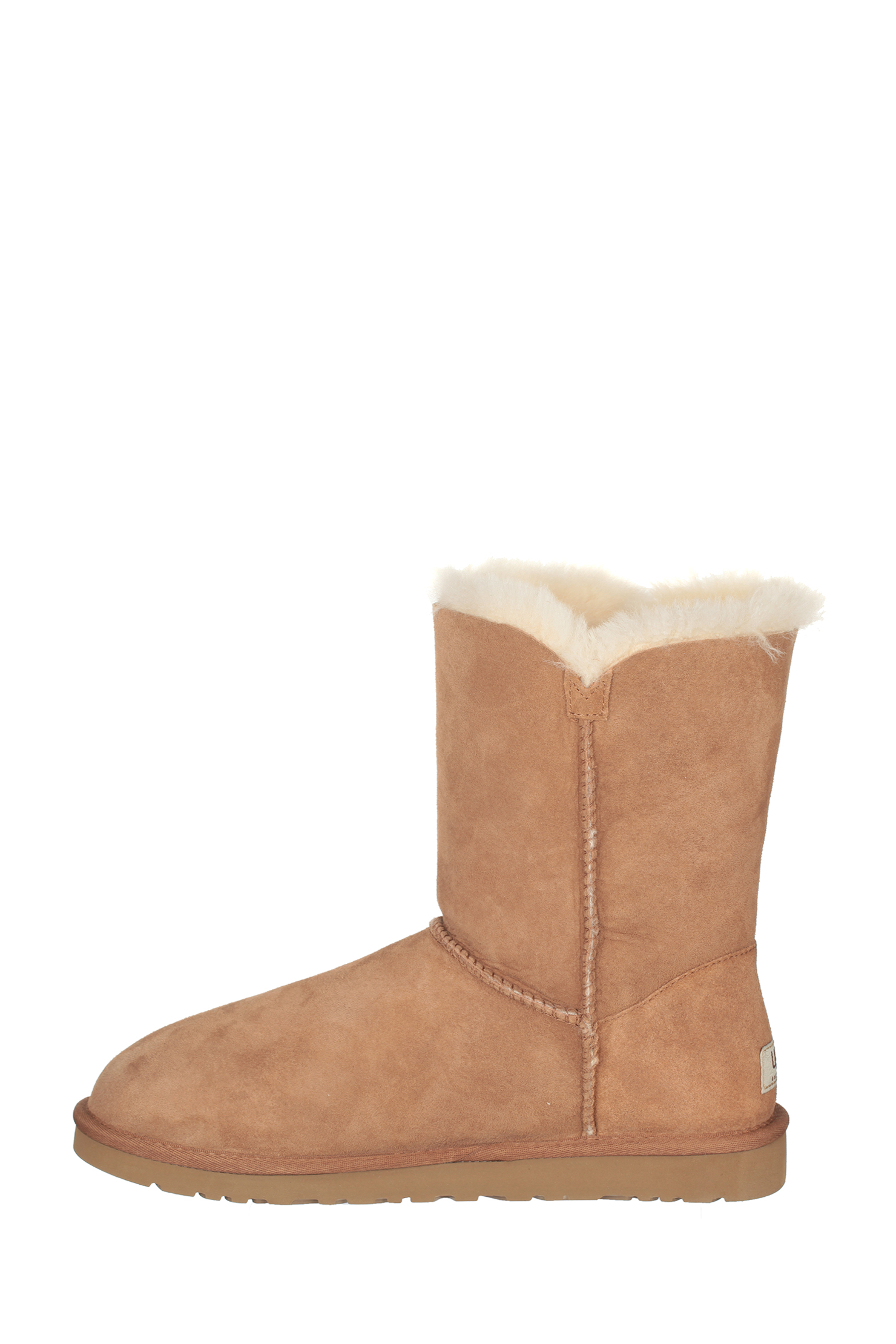 ugg bailey button boots 5803