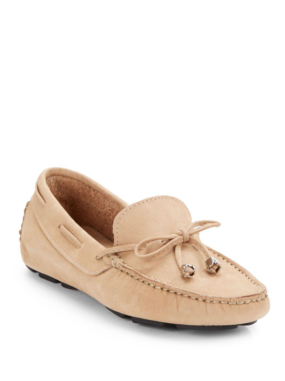 Saks Fifth Avenue Men S Brands Shoes