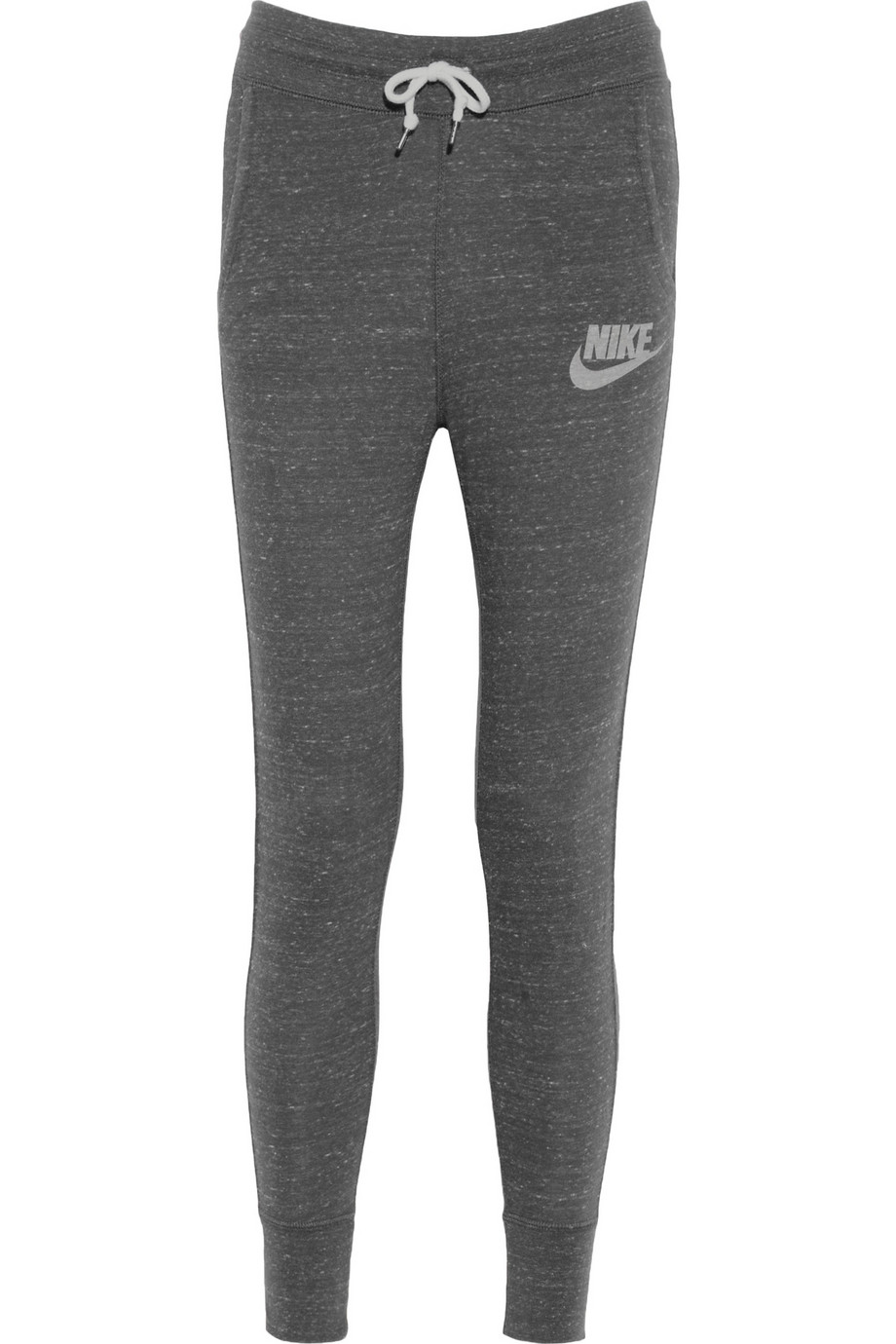 Excellent Buy Towngirl Grey Track Pants For Women Online In India  74279640