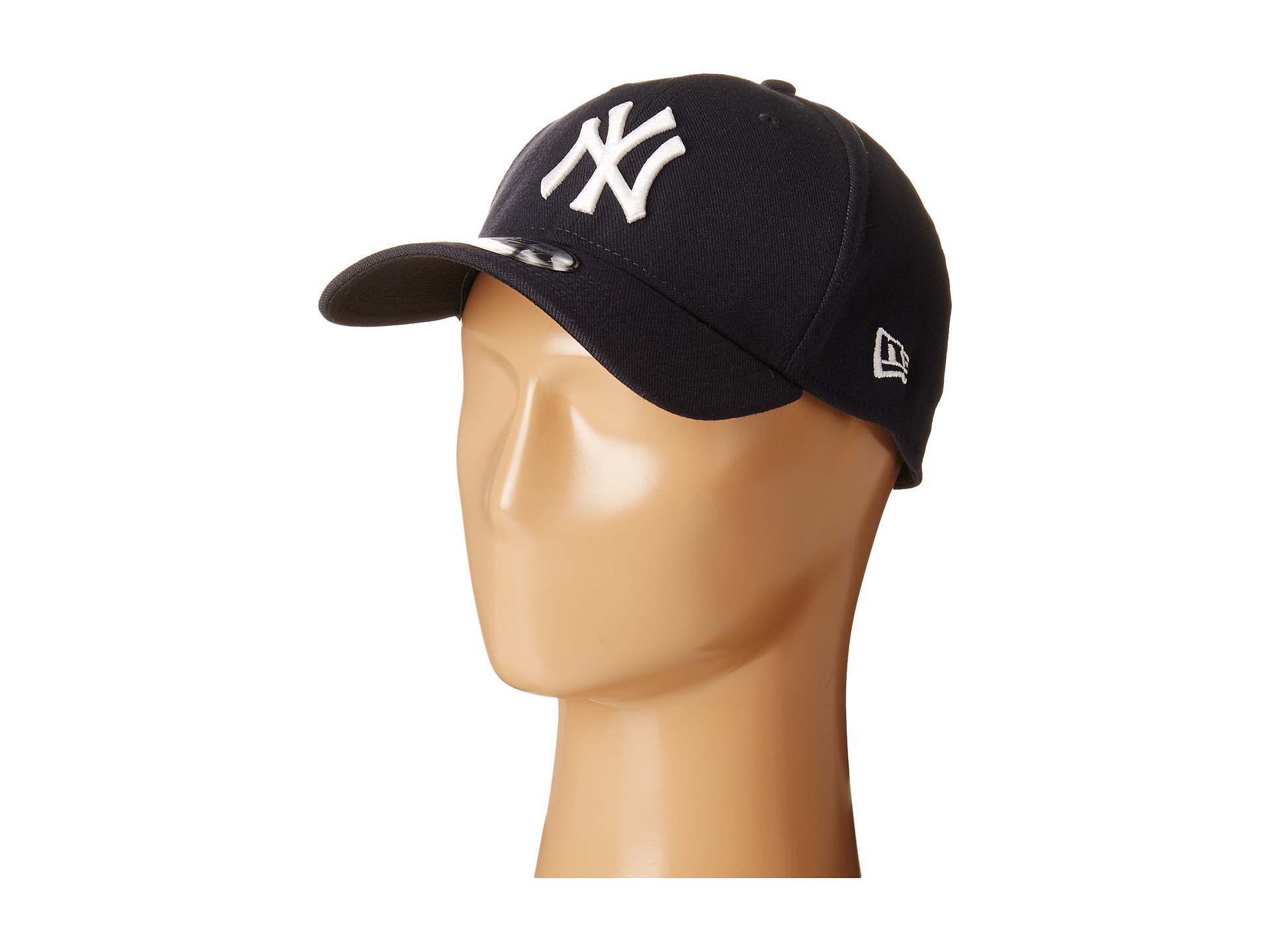 5462585029329 KTZ Team Classic 3930 New York Yankees Game in Blue for Men - Lyst