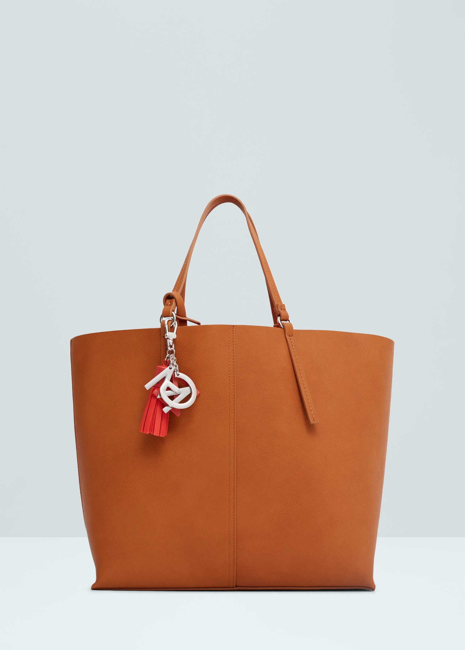 Beautiful Women Messenger Bag MANGO Plaid Bucket Women Leather Handbags Item Specifics Iscustomized Yes Exterior Open Pocket Size Medium3050cm Interior Interior Compartment Closure Type Zipper Handbags Type