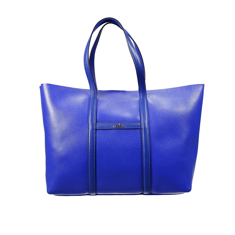 hogan shopper handbag