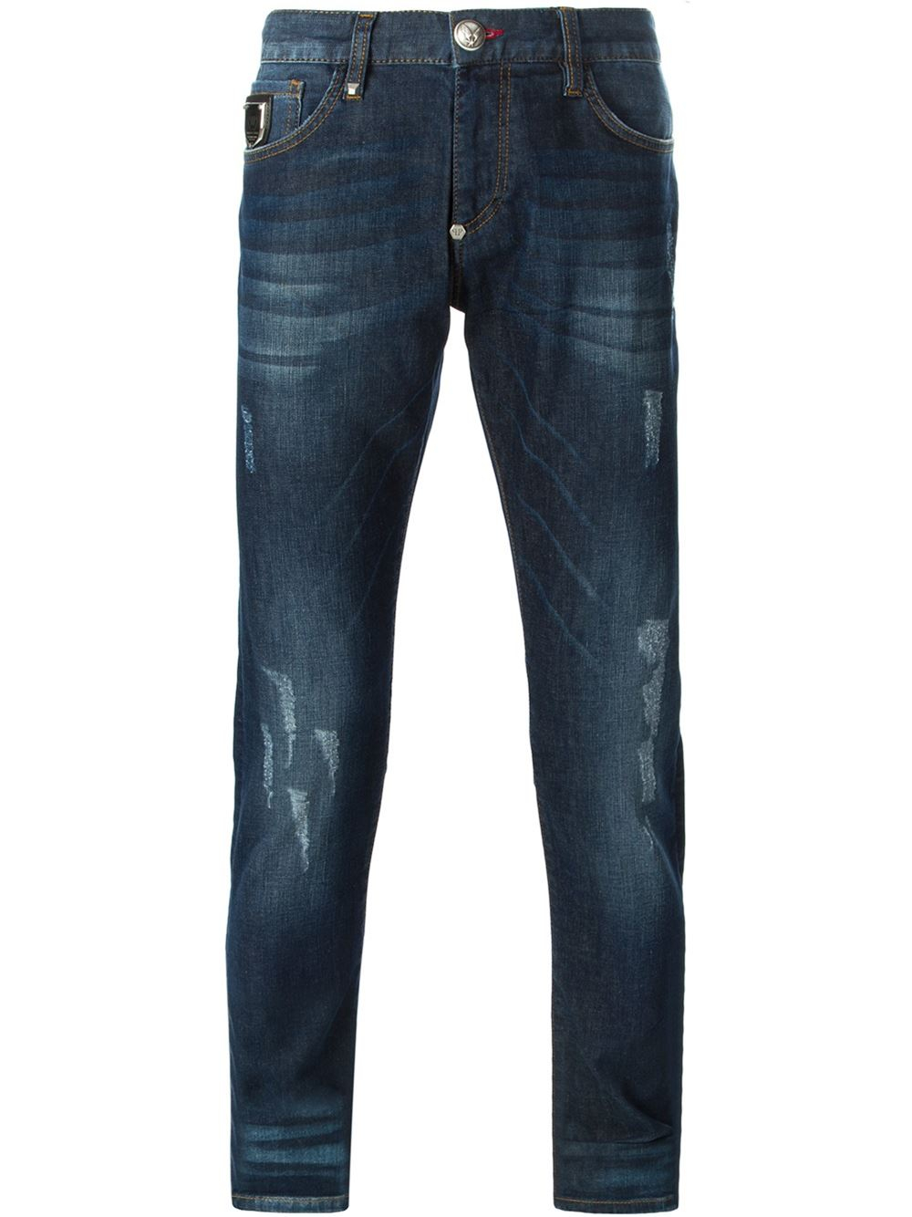 Shop for distressed jeans. The best choice online for distressed jeans is at bierek.tk where shipping is always free to any Zumiez store.