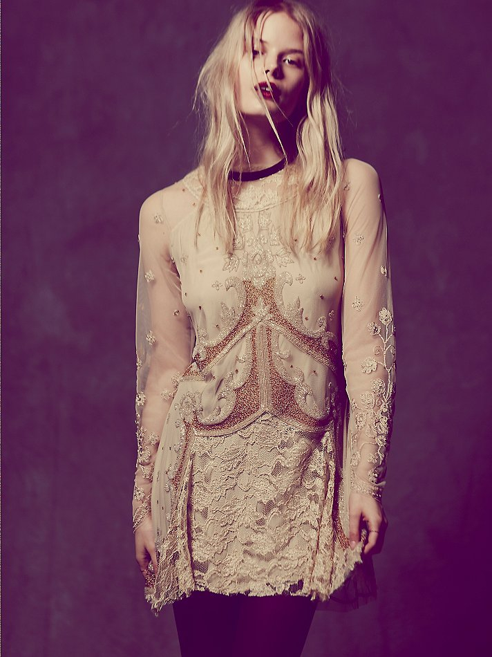 Shop for Free People for women at unatleimag.tk Shop the latest collection of clothing,+ followers on Twitter.