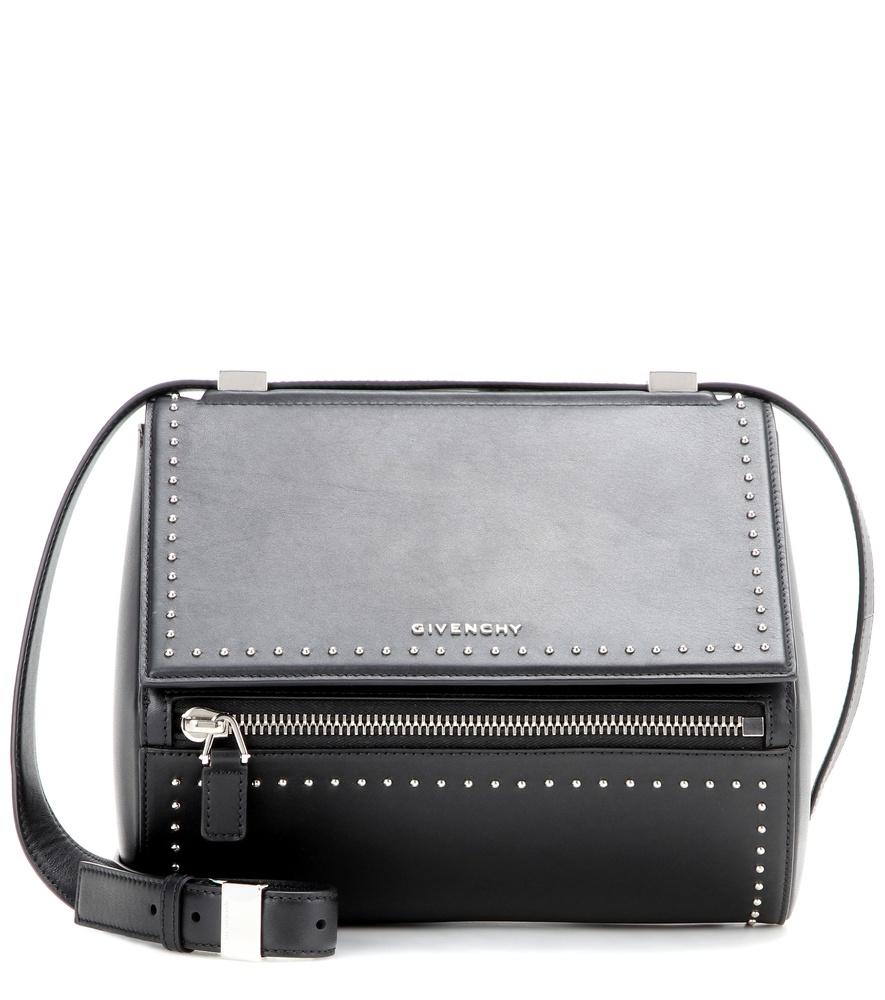 Gallery. Previously sold at  Mytheresa · Women s Box Bags Women s Givenchy  Pandora ... 4cef4b4092