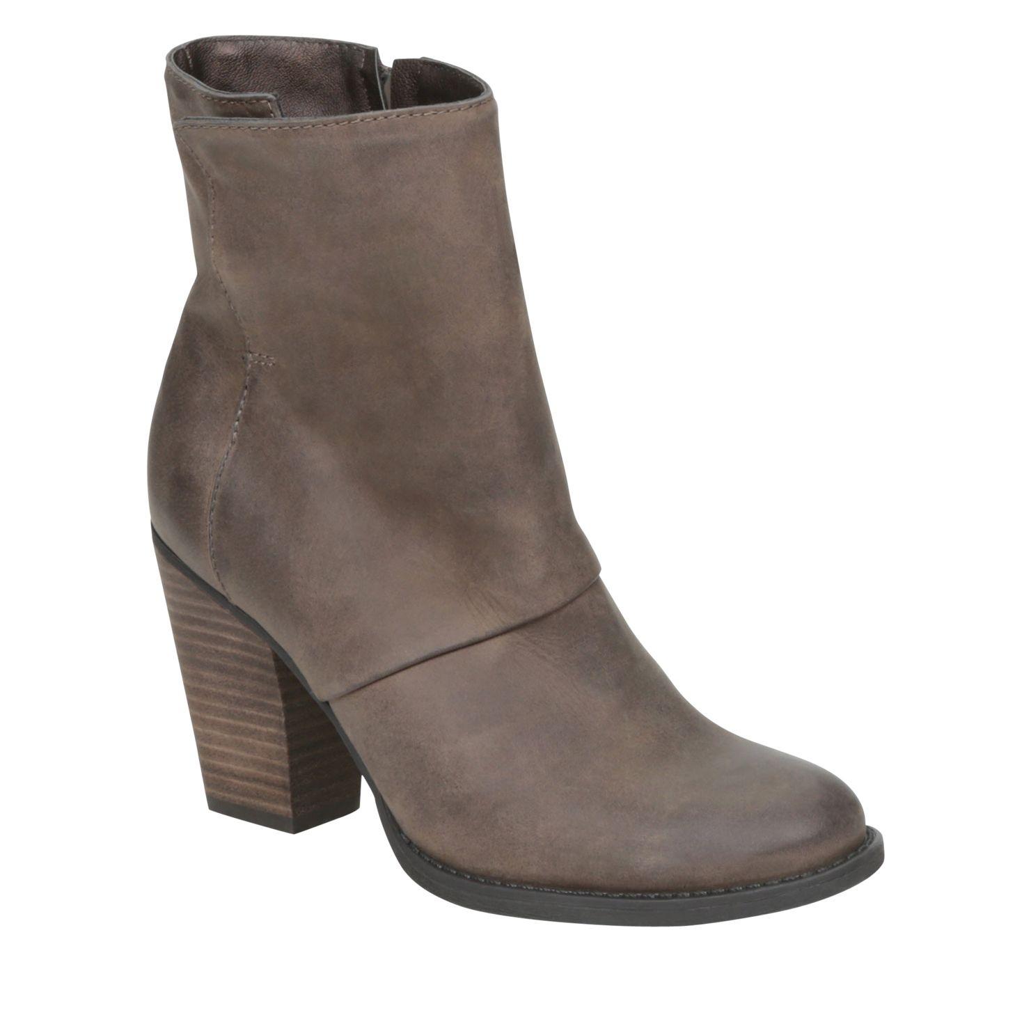 Aldo Shoes Us Stores