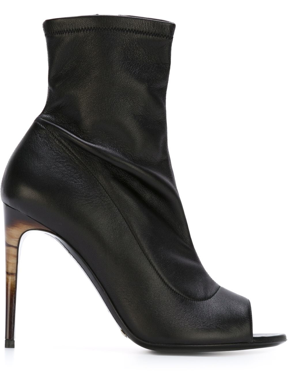 Shop for peep toe boots at gusajigadexe.cf Visit gusajigadexe.cf to find clothing, accessories, shoes, cosmetics & more. The Style of Your Life.