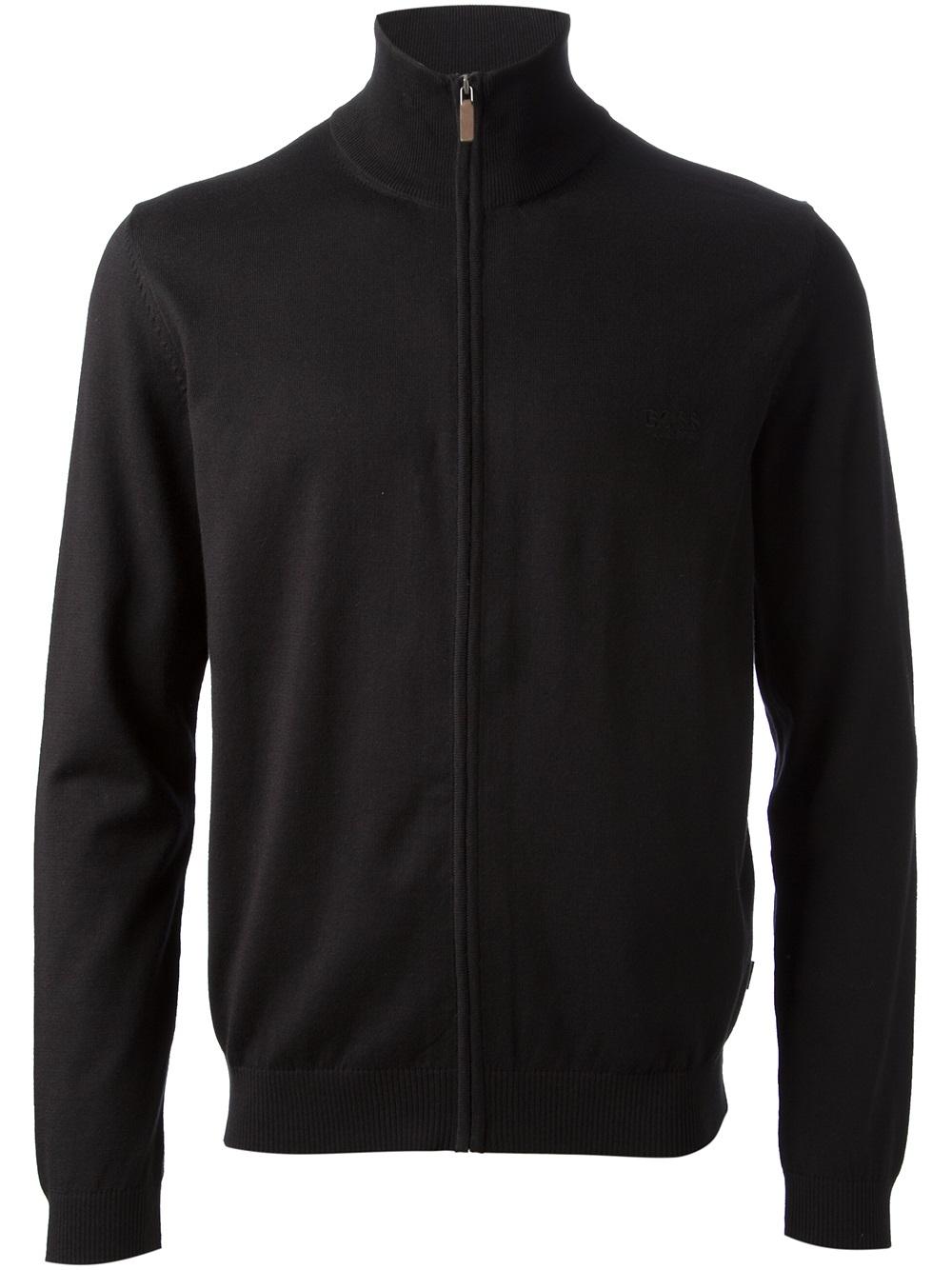 Csulb hoodie