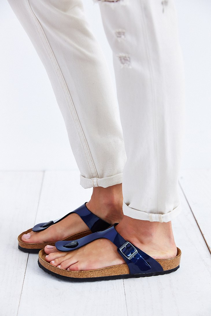 Urban Outfitters Womens Shoes Flats