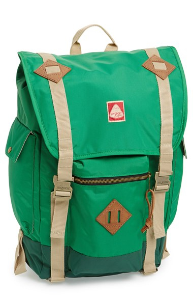 Lyst Jansport Adobe Heritage Collection Flap
