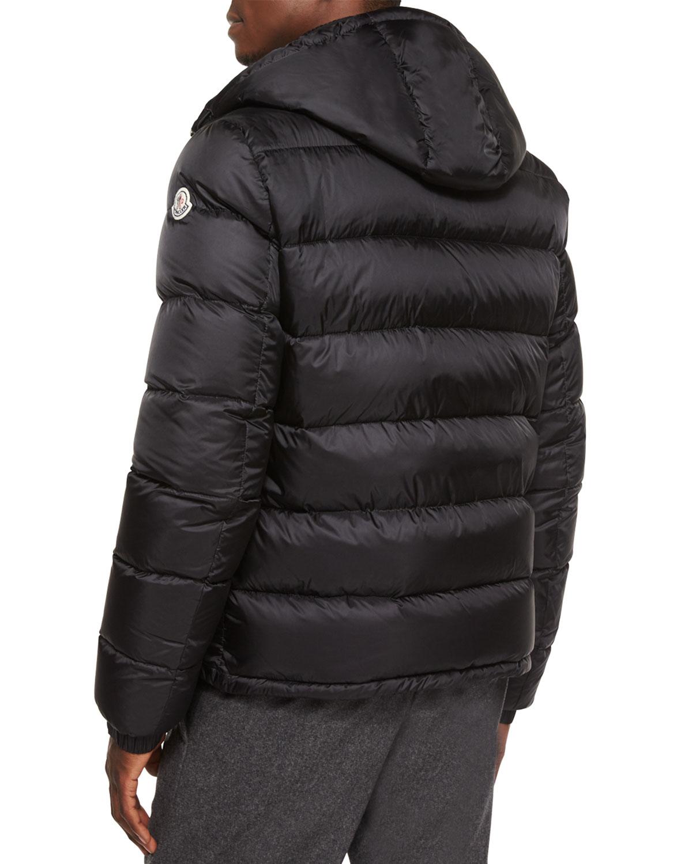 634782030 get mens moncler puffer jacket sale 1838d 869aa