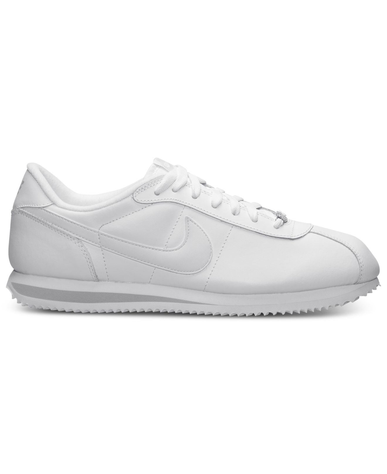 Nike Cortez Ultra Moire Finish Line