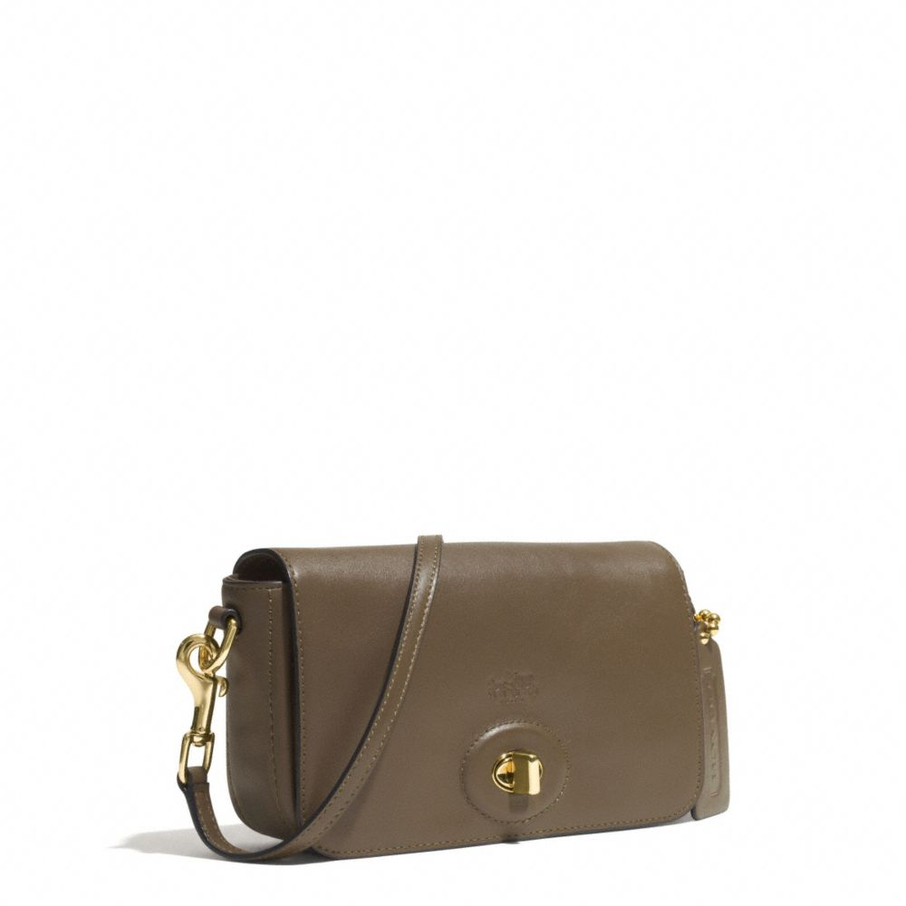 hot coach bleecker penny crossbody handbags ebd5d cbf20 rh celtivision com