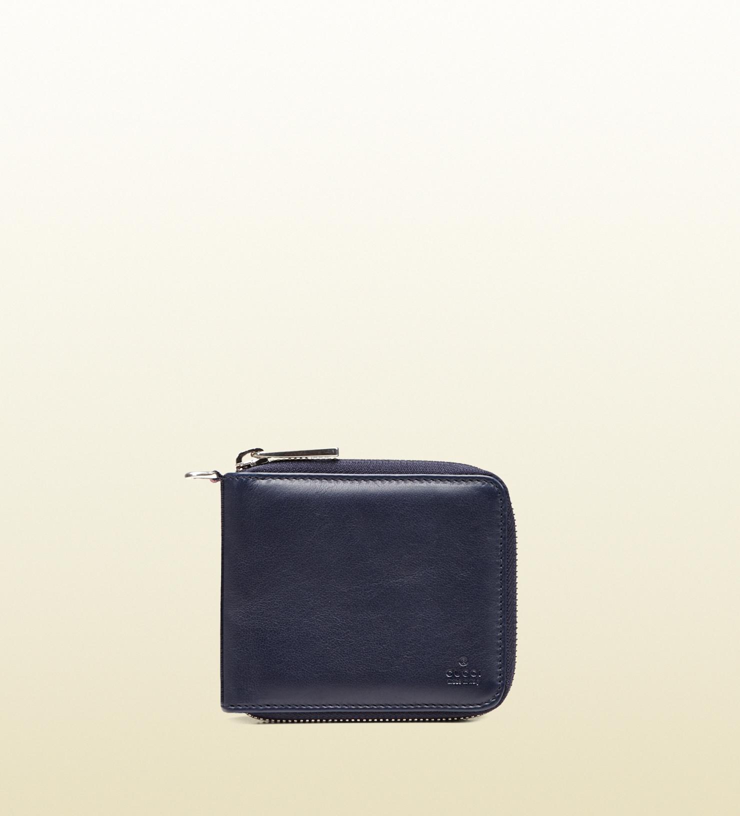 bd0d80e14ac Gucci Mens Wallet Zip Around - Best Photo Wallet Justiceforkenny.Org
