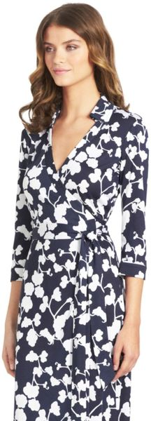 Dvf Wrap Dress Sizing Diane Von Furstenberg Abigail