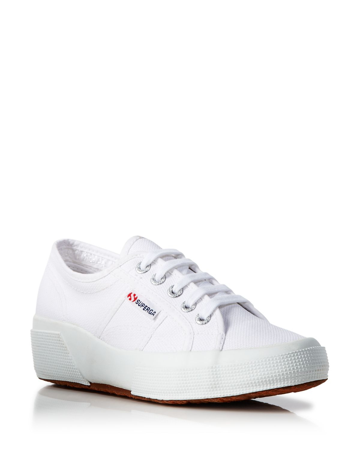 Cheap Wedge Sneaker Shoes