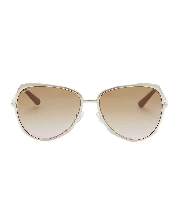 da6bb690305 Diamond Aviator Sunglasses - Bitterroot Public Library