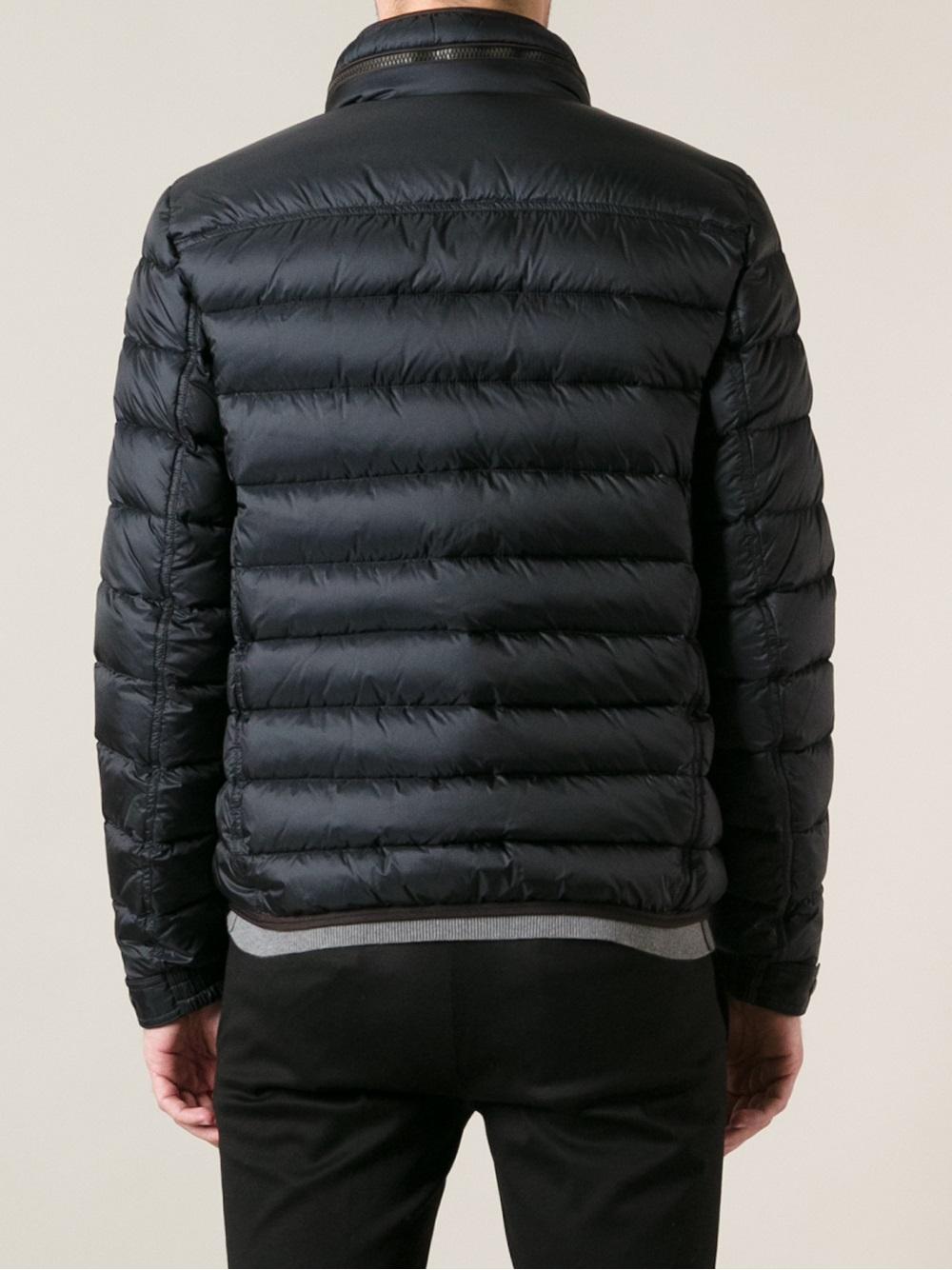 moncler norbert jacket moncler norbert jacket ...