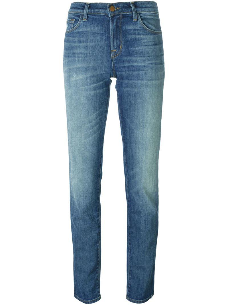 Ksubi Womens Jeans