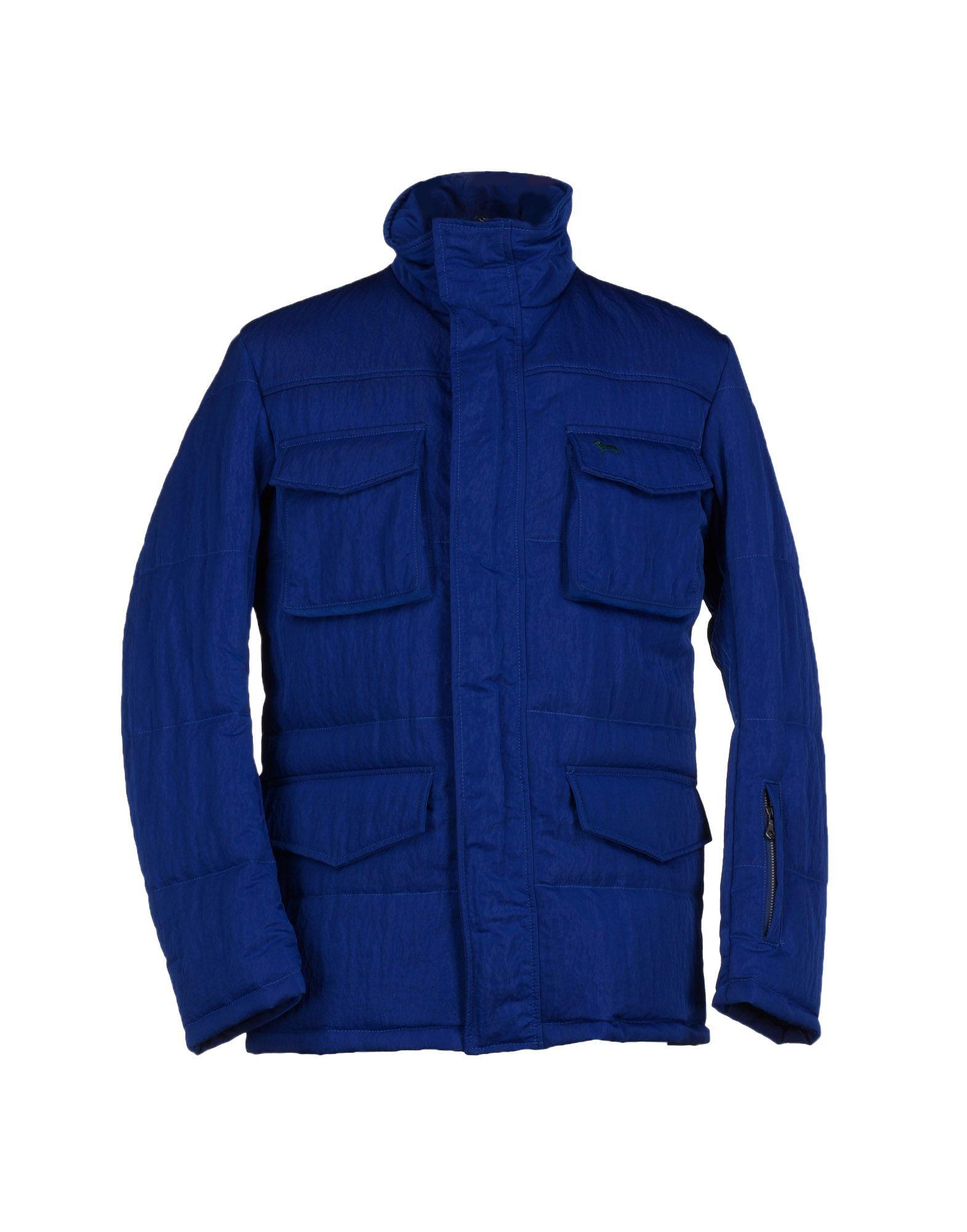 harmont and blaine jacket - photo #10