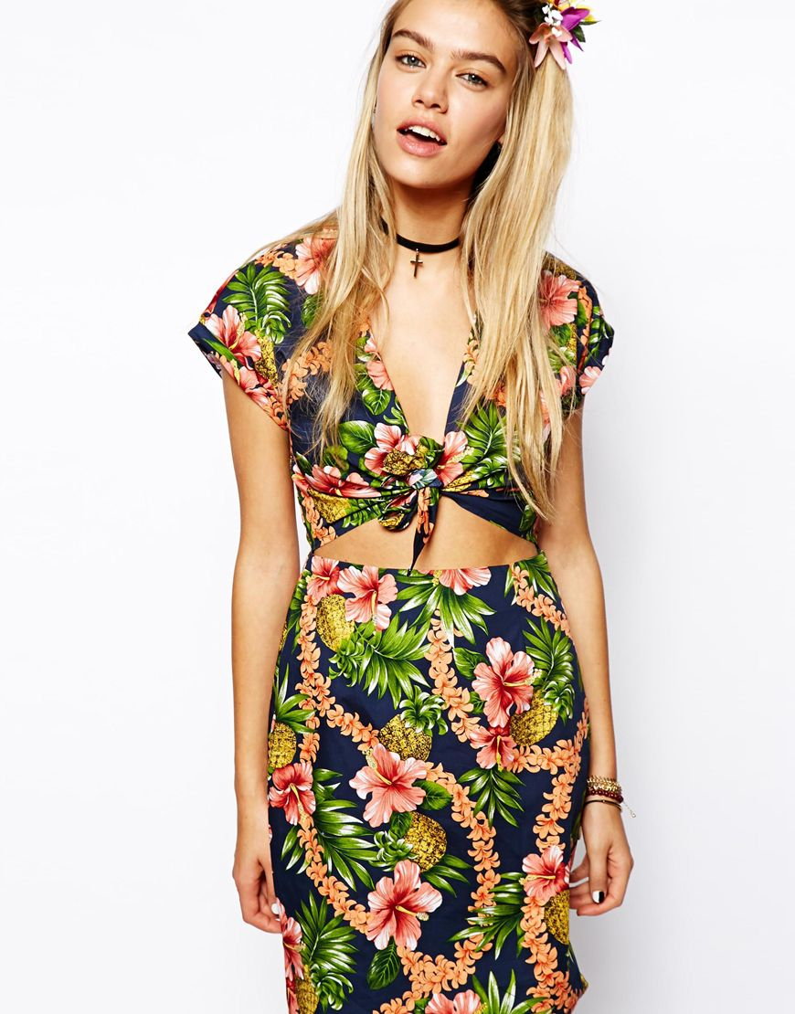 Asos Online Shopping For The Latest Clothes Fashion ...