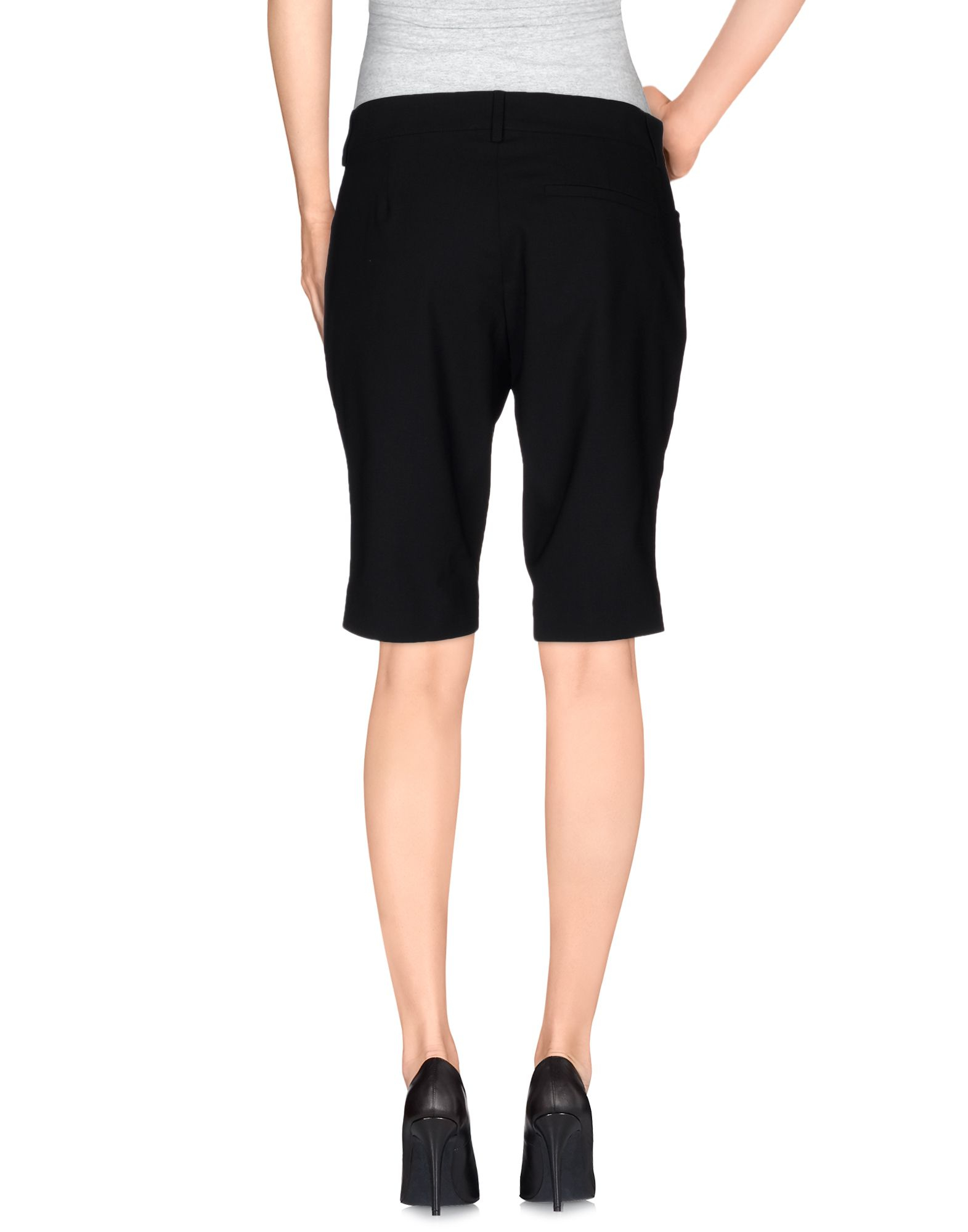 Buy the latest black bermuda shorts cheap shop fashion style with free shipping, and check out our daily updated new arrival black bermuda shorts at cpdlp9wivh506.ga