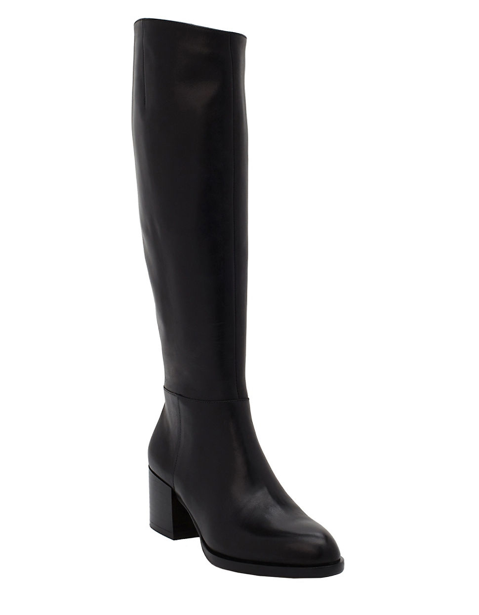 1a5c3a6bb8a8 Gallery. Previously sold at  Lord   Taylor · Women s Riding Boots