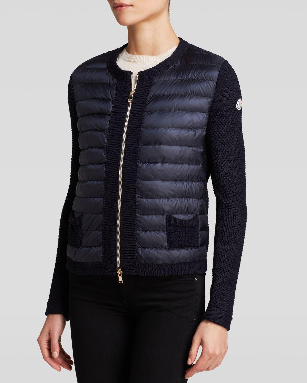 Women S Goose Down Jackets