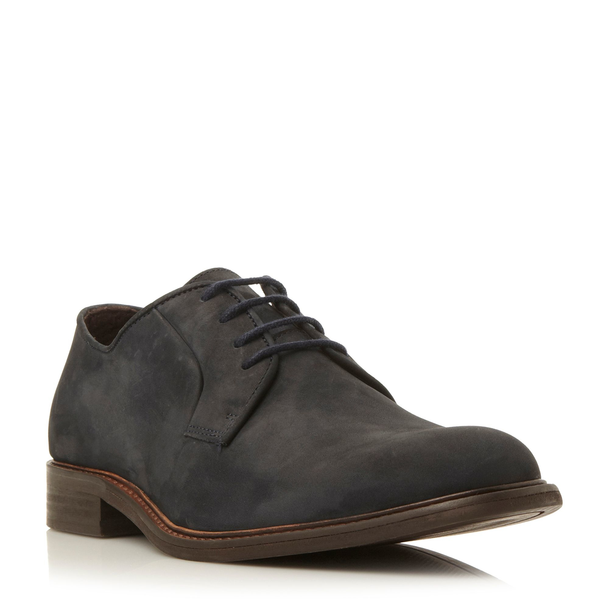 Lace Up Oxford Shoes 28 Images Cole Haan Mens Great