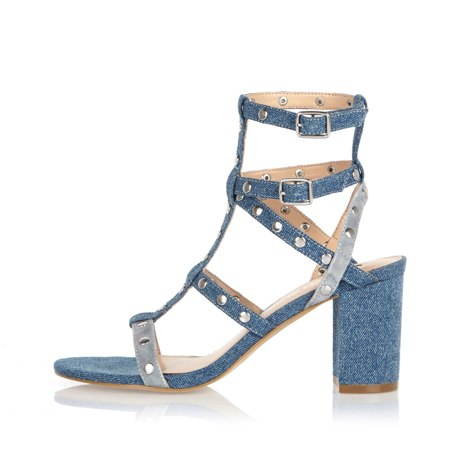 Womens river sandals - Gallery