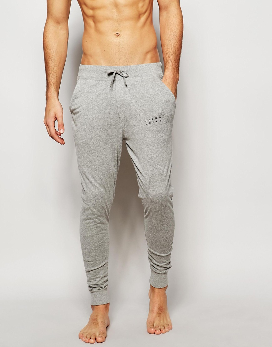 Stay comfy with a pair of joggers or a tracksuit for men from boohoo. By continuing to use our site you agree to us using Cropped Slim Jogger With Turn Ups And Tab Detail £ £ Side Tape Cuffed Joggers £ £ Loose Fit Print Detail Jogger £ £