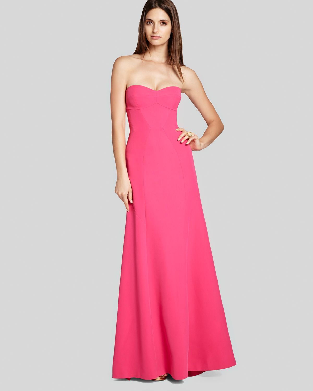 Bcbgmaxazria Bcbg Max Azria Gown Strapless Begonia furthermore Laptop Asus X441na Ga016t likewise Lg Q7 X210 Gris En Amigo Kit R9 moreover Lingerie Bikinis also Eileen West Slee ear Pink Eileen West Snow Queen Flannel Nightgown. on oscar de la renta outlet