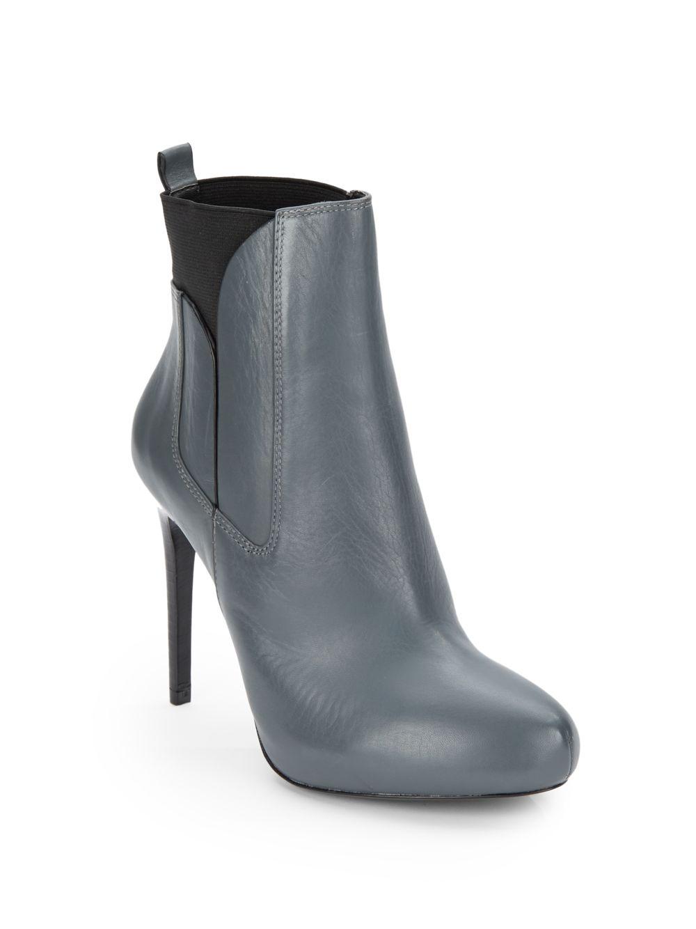 Charles David Women's Scorch Boot