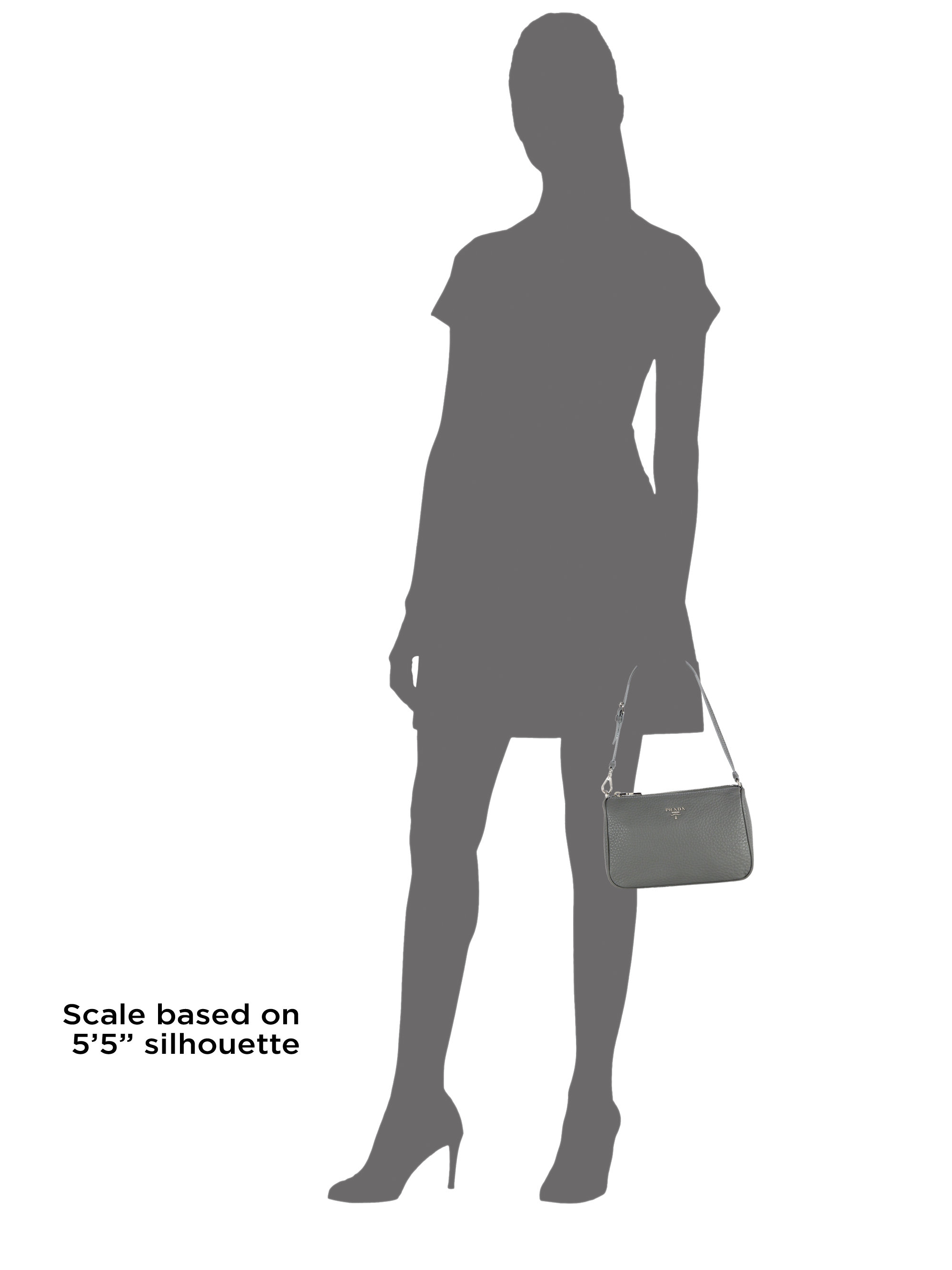 prada saffiano satchel bag - prada metallic satin hobo, prada navy blue handbag