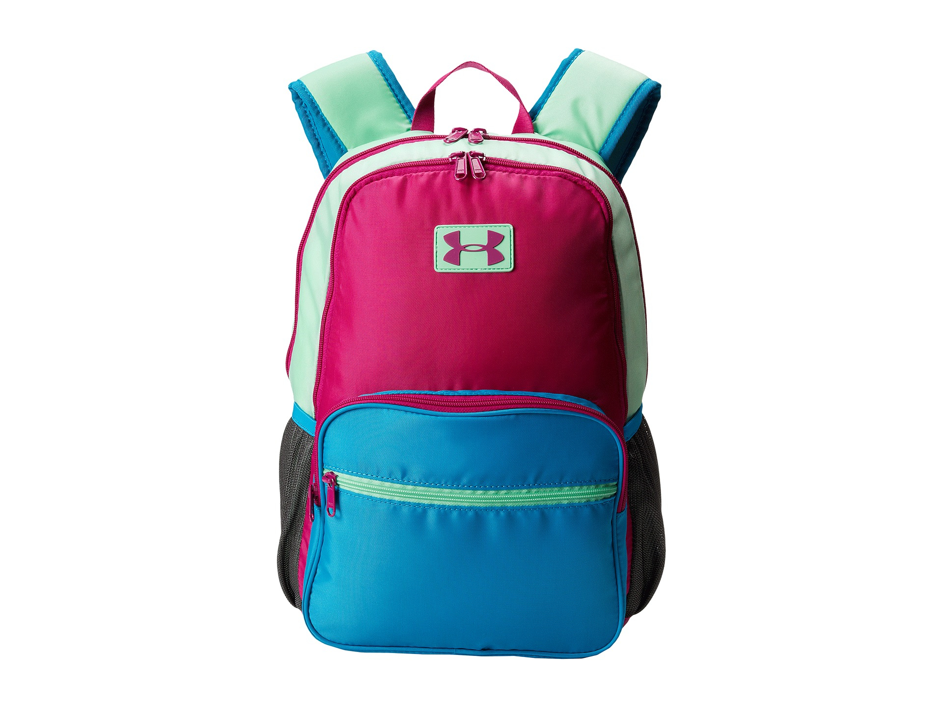 Lyst - Under Armour Ua Great Escape Backpack (Big Kid) 3291a18bdab5f