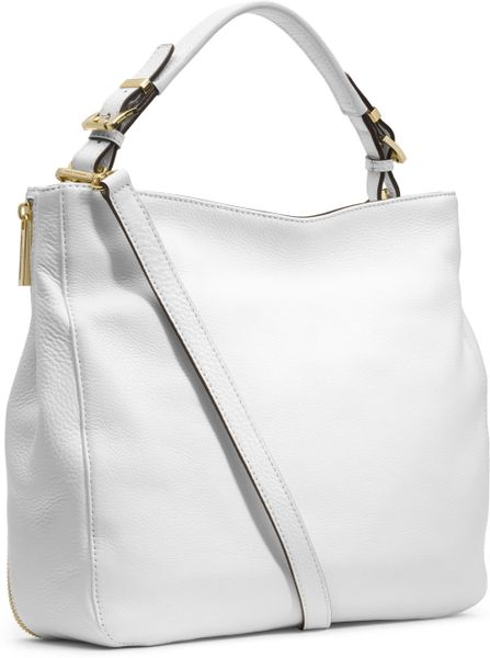Michael Michael Kors Large Essex Convertible Shoulder Bag 91