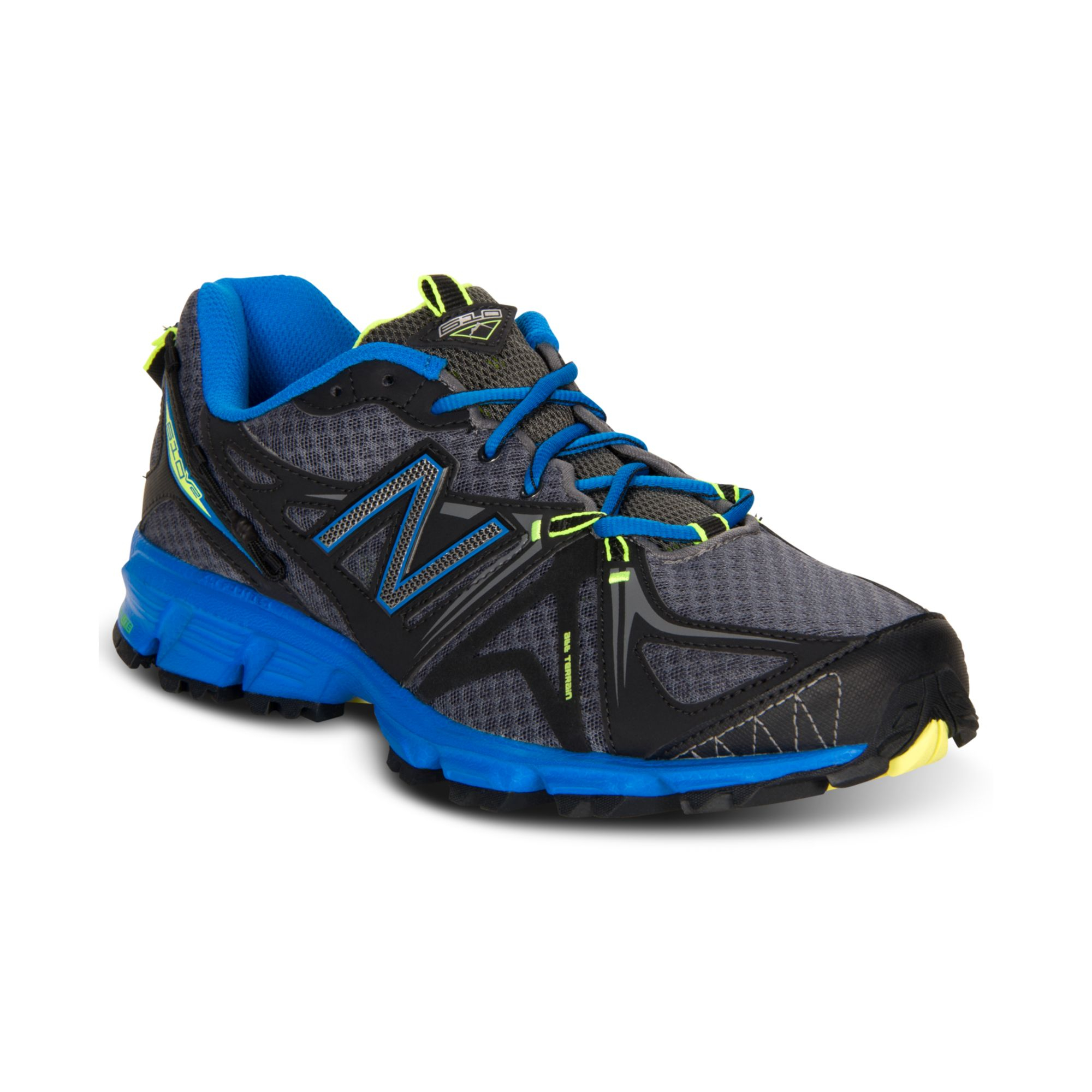 canada new balance all terrain 610 60afd 491f4